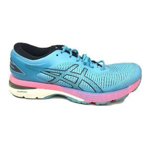 Asics GEL-Kayano 25 Running Shoes Womens Size 9